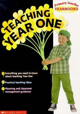 Teaching Year 1