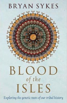 The Blood of the Isles