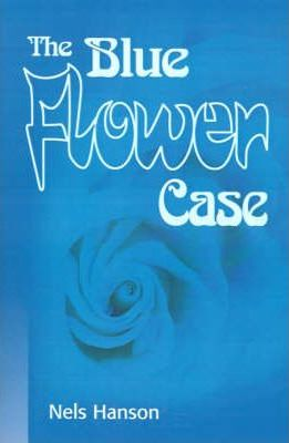 The Blue Flower Case
