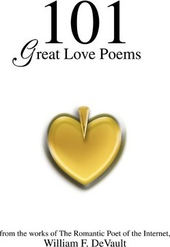 25 Romantic Poems For Husband