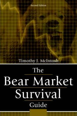 The Bear Market Survival Guide