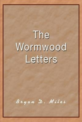 The Wormwood Letters