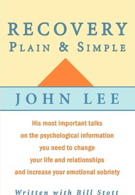 Recovery: Plain & Simple