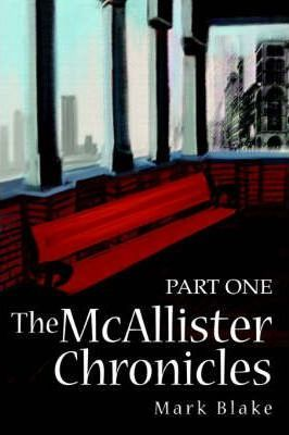 The McAllister Chronicles
