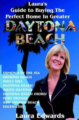 Laura's Guide to Buying the Perfect Home in Greater Daytona Beach