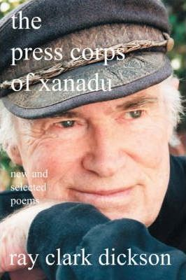 The Press Corps of Xanadu