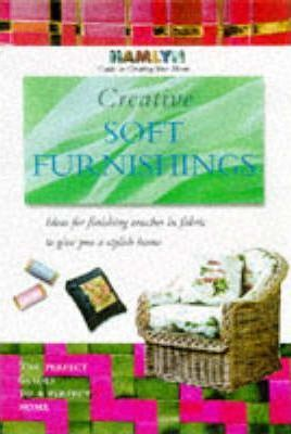 Creative Soft Furnishings