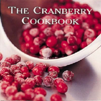 The Cranberry Book