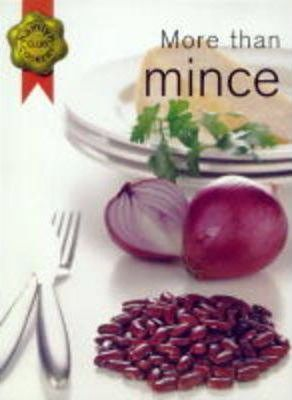 More Than Mince
