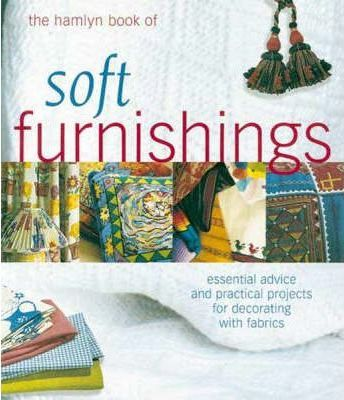 The Hamlyn Book of Soft Furnishings