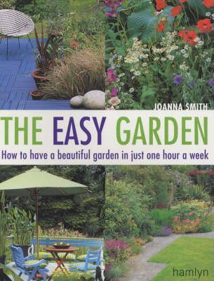 The One-hour Garden