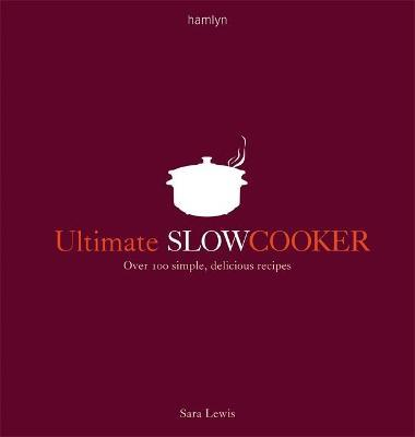 Ultimate Slow Cooker