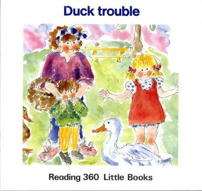New Reading 360: Level 3: Little Books Number 7-12 (1 set)