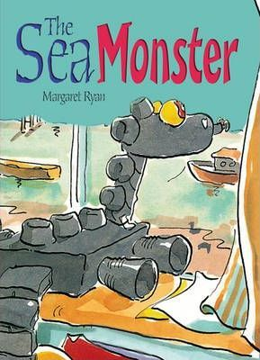 Pocket Reads Year 2 Fiction Book 2