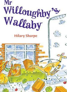 Pocket Reads Year 5 Fiction Book 4