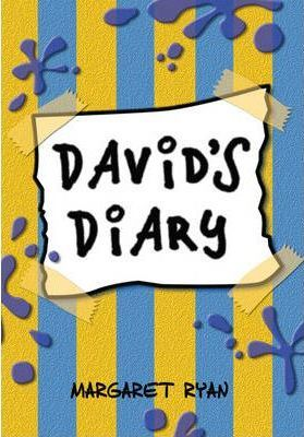 Pocket Reads Year 5 Fiction Book 5