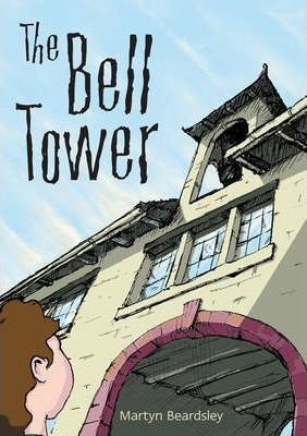 Pocket Tales Year 5 Fiction: The Bell Tower