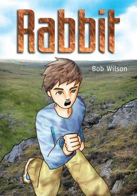 Pocket Reads Year 6 Fiction Book 8