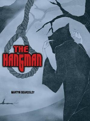 Pocket Chillers Year 5 Horror Fiction: Book 2 - The Hangman