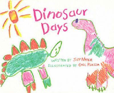 Literacy Ladders Stage 5 Dinosaur Days 6 Pack
