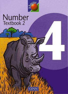 Textbook Number 2 1999: Year 4 Part 5