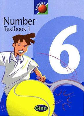 Textbook Number 1 1999: Part 7