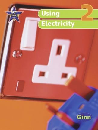 New Star Science Yr2/P3: Using Electricity Unit Pack