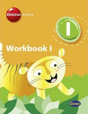 Abacus Evolve Year 1