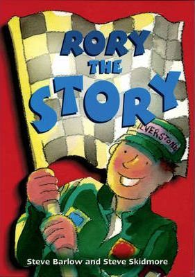 Rory the Story