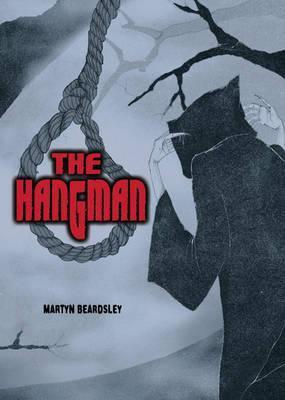 Pocket Chillers Year 5 Fiction: The Hangman