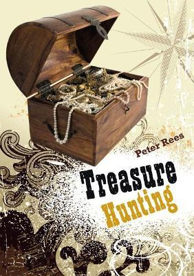 Pocket Worlds Non-fiction Year 5: Treasure Hunting