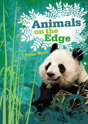 Pocket Worlds Non-fiction Year 6: Animals on the Edge