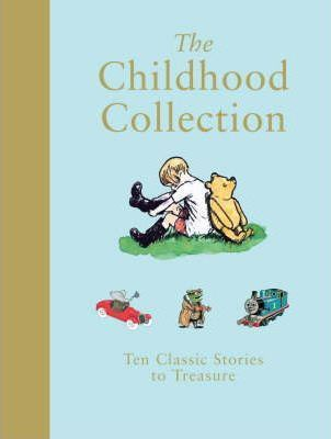 The Childhood Collection