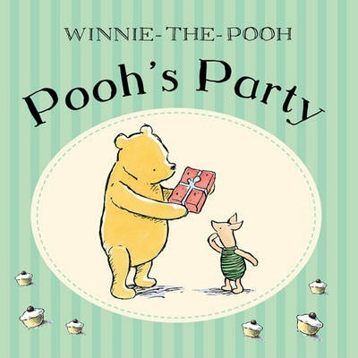 Pooh's Party