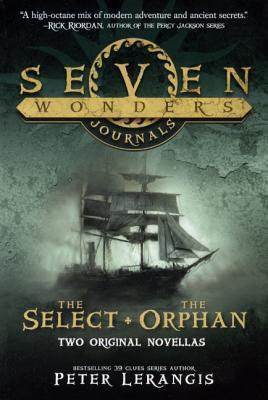 Select and the Orphans