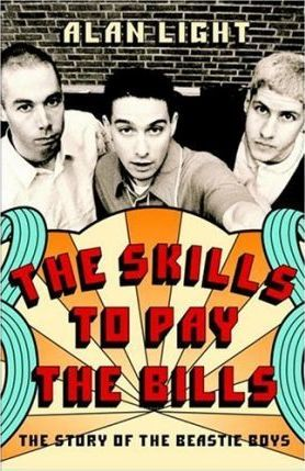 The Skills to Pay the Bills