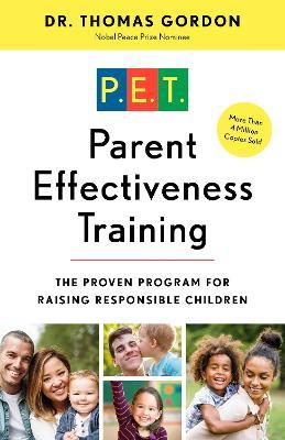 Parent Effectiveness Training