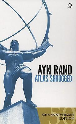 Thebridgelondon-ils.co.uk Atlas Shrugged Image