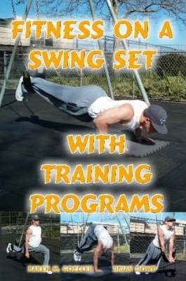 Fitness on a Swing Set with Training Programs