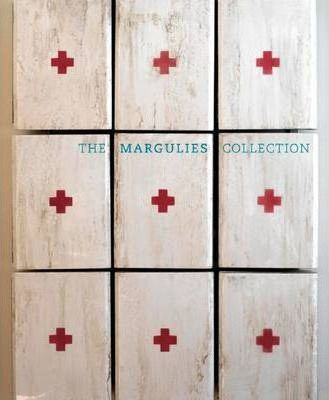 The Martin Z. Margulies Collection
