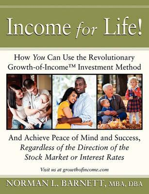 Income for Life!