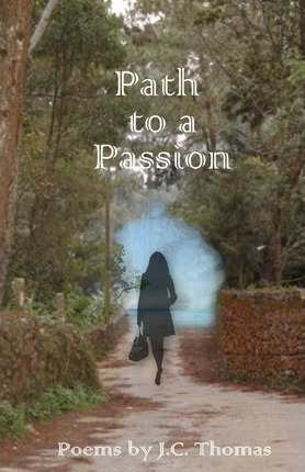 Path to a Passion