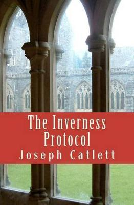 The Inverness Protocol Cover Image