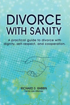 Divorce with Sanity