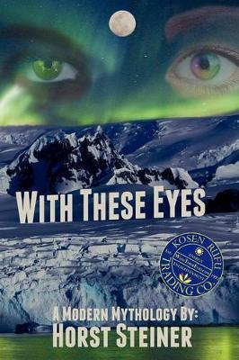 With These Eyes Cover Image