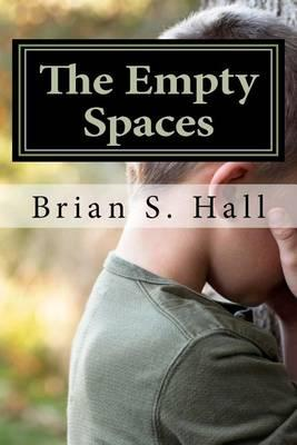 The Empty Spaces Cover Image