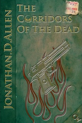 The Corridors of the Dead Cover Image