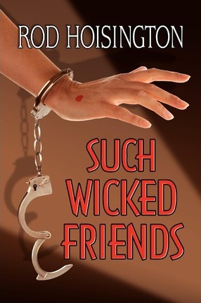 Such Wicked Friends Cover Image