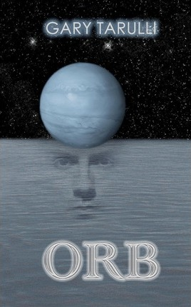 Orb Cover Image