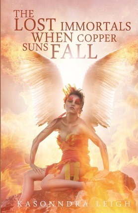 When Copper Suns Fall
